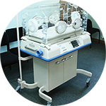 Төсөл 2012 – Нярайн инкубатор
