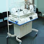 Project 2012 – Infant Incubator