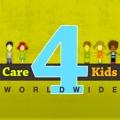 Care 4 Kids Worldwide