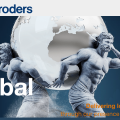 Schroders Charity
