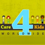 care4kids