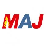 maj_logo