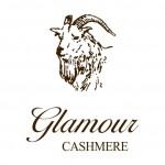 Glamour cashmere