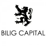 bileg_capital